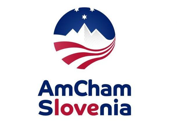 AmCham - Lean Slovenia Angel