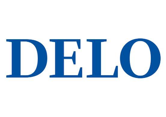 DELO - Lean Slovenia Angel