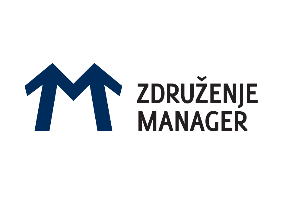 Združenje Manager - Lean Slovenia Angel